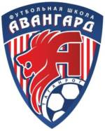 logo_gerb-malenkij-e1618752271987.jpg