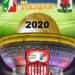 Открытый Кубок Казани 2020