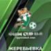 Жеребьевка «ФШМ CUP» 2021